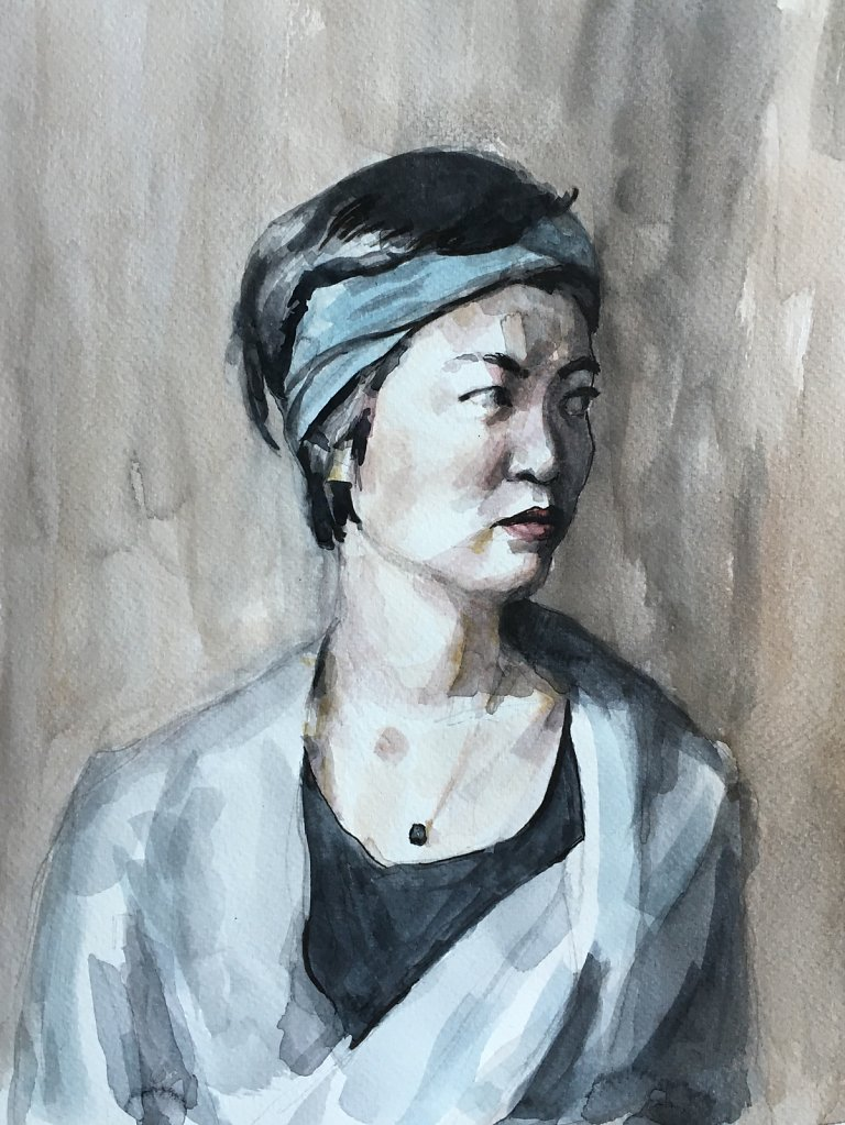 watercolor-portrait-crystal.JPG
